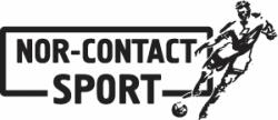 NDR Contact Sport