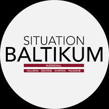 Situation Baltikum