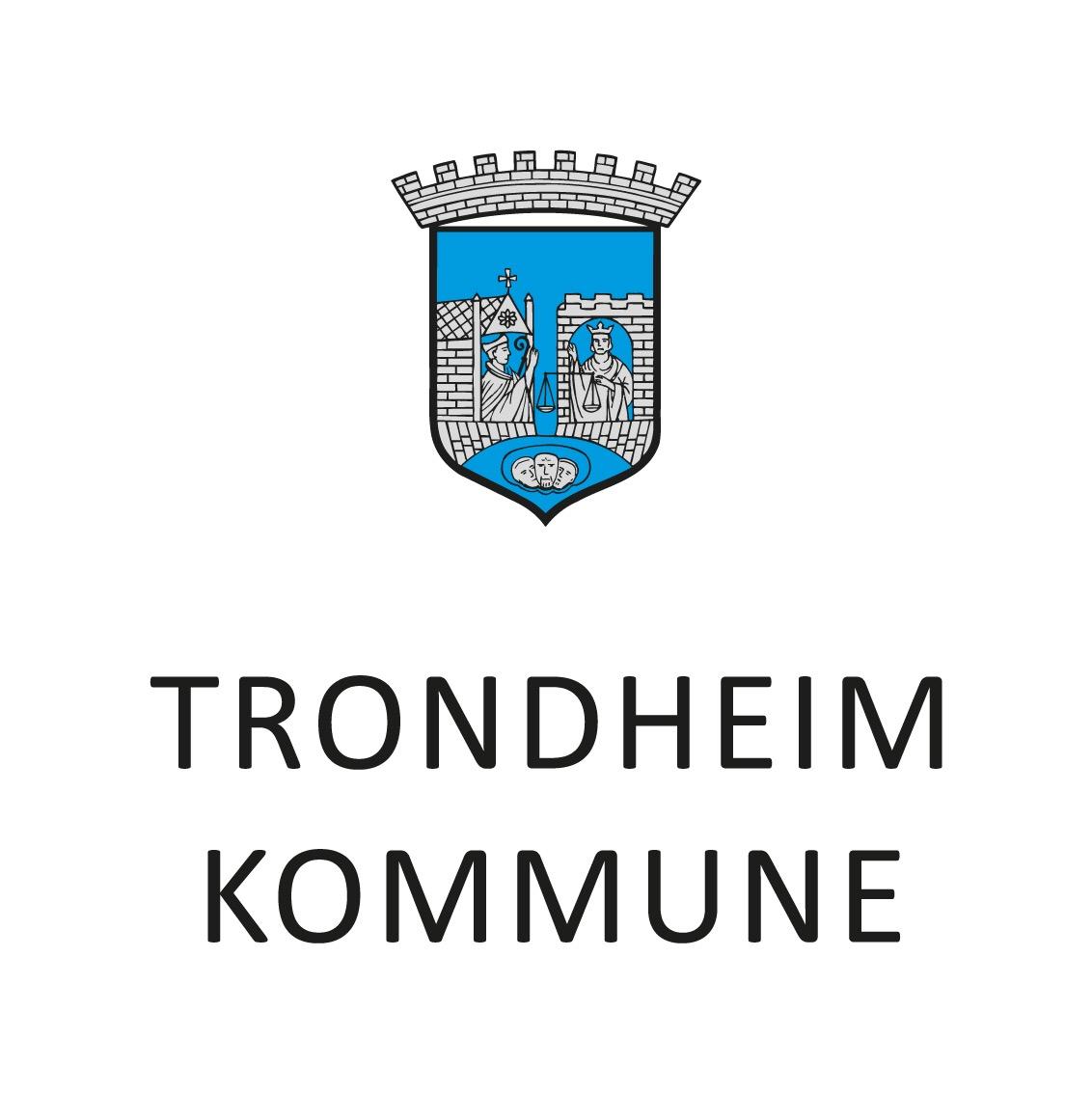 Trondheim Kommune