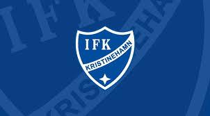IFK Kristinehamn