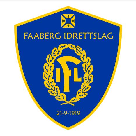 Faaberg Fotballklubb