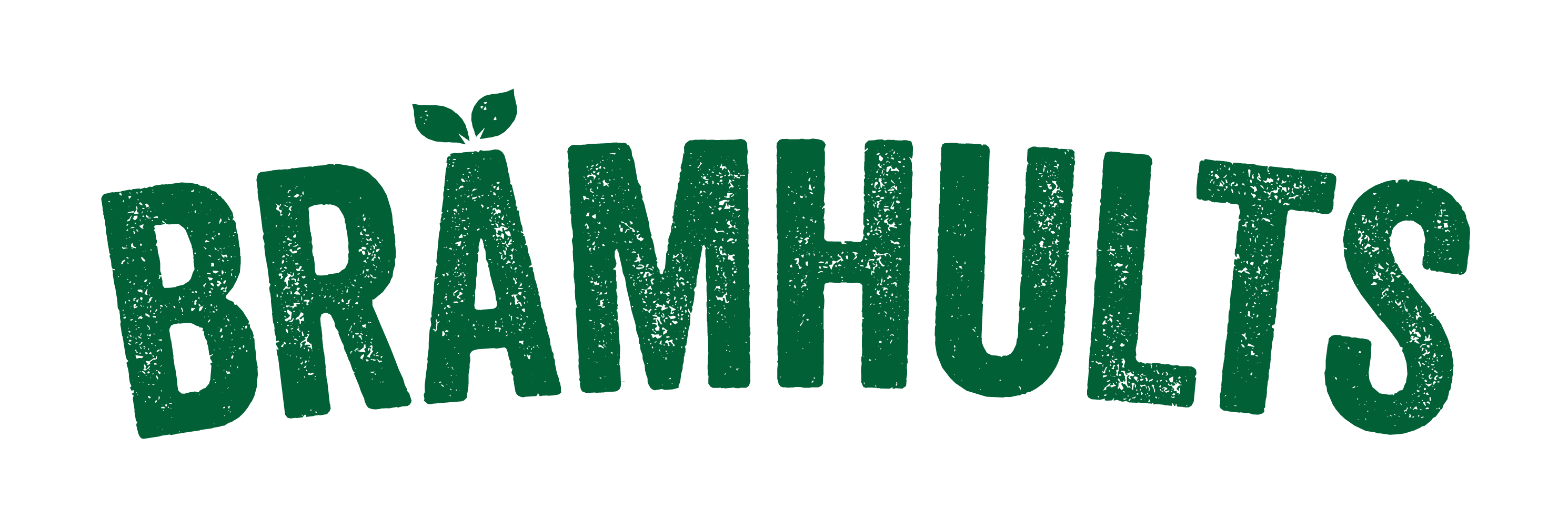 Brämhults