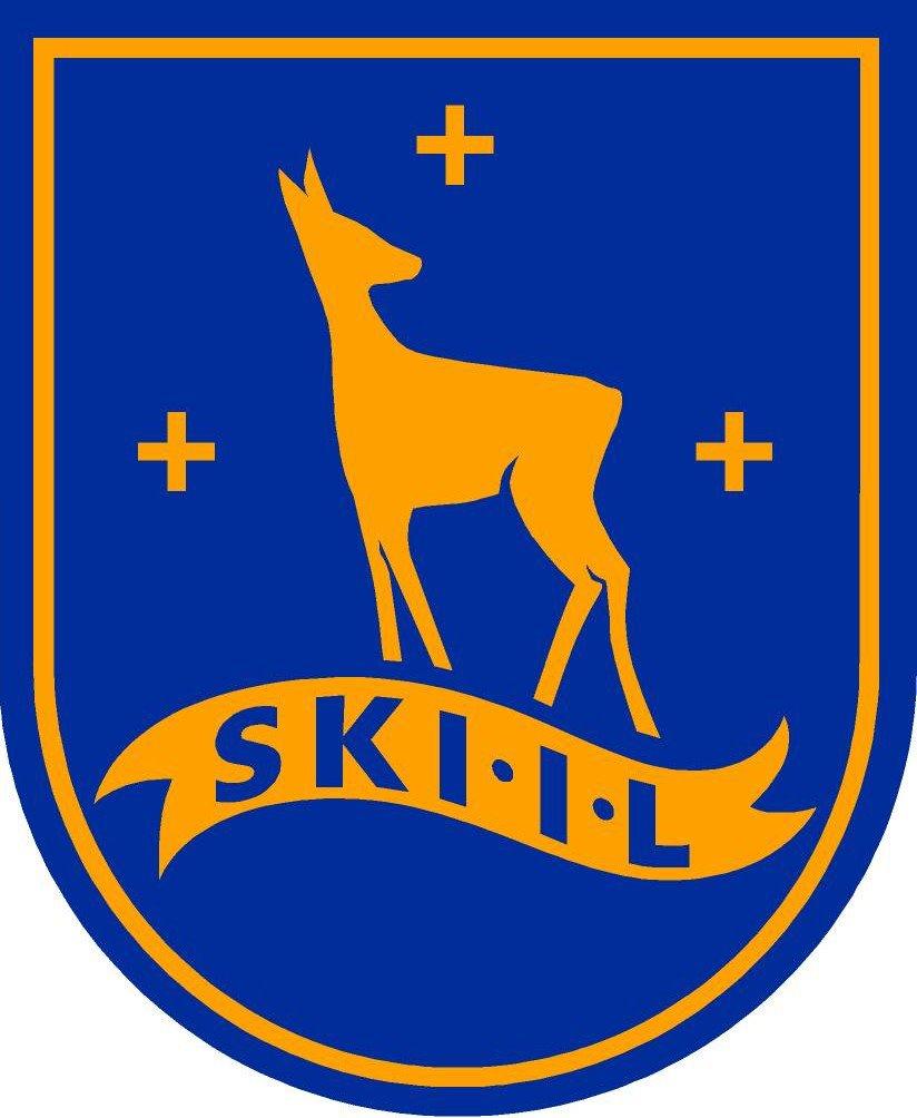 Ski IL