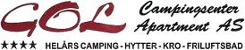 Gol Campingsenter