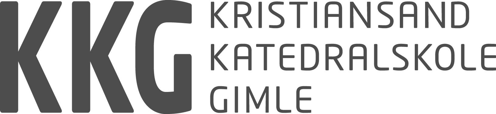 KKG Kristiansand Katedralskole Gimle