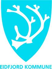 Eidfjord Kommune
