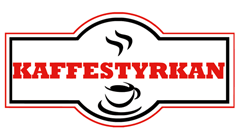 Kaffestyrkan