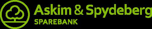 Askim & Spydeberg Sparebank