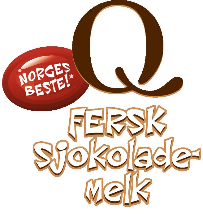 Q-Meieriene