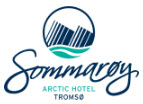 Sommarøy Arctic Hotell