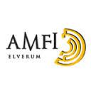 AMFI Elverum