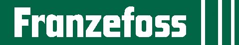 http://www.franzefoss.no