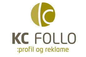 KC Follo