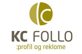 KC Follo