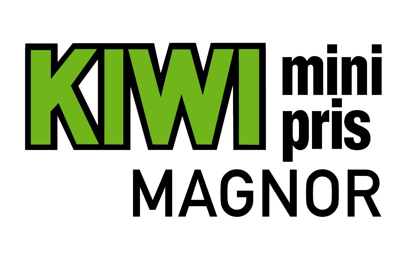 Kiwi Magnor