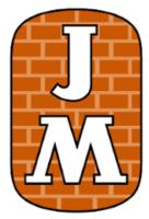 JM Bygg