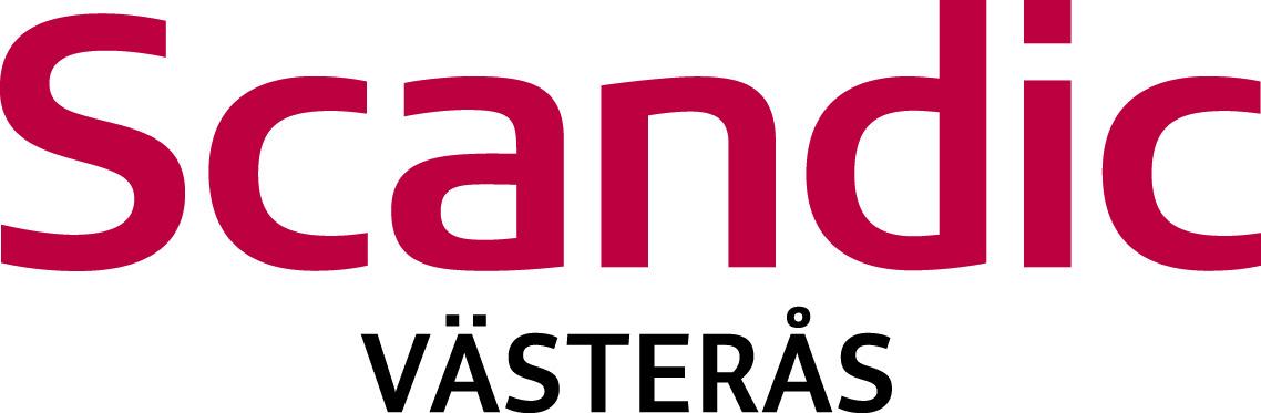 Scandic Västerås
