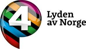 P4 Lyden av Norge