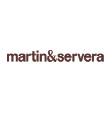 martin & servera