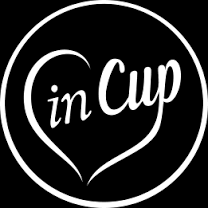 Incup