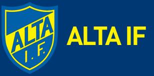 Alta IF