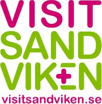 Visit Sandviken