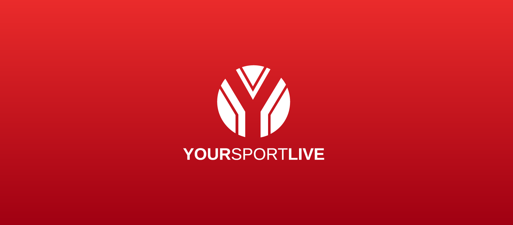Your Sport Live