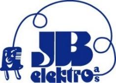 JB elektro