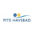 Pite Havsbad
