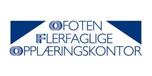 Ofoten flerspråklige opplæringskontor