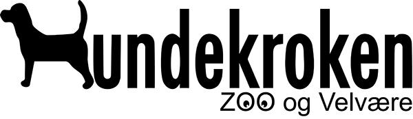 Horten Zoo og velvære AS