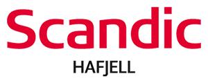 Scandic Hafjell