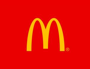 Macca's
