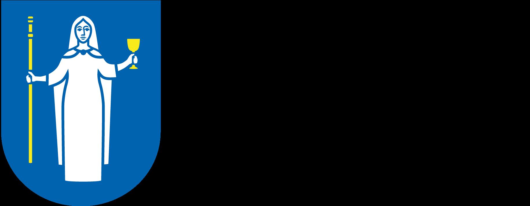 Kungsbacka Kommun