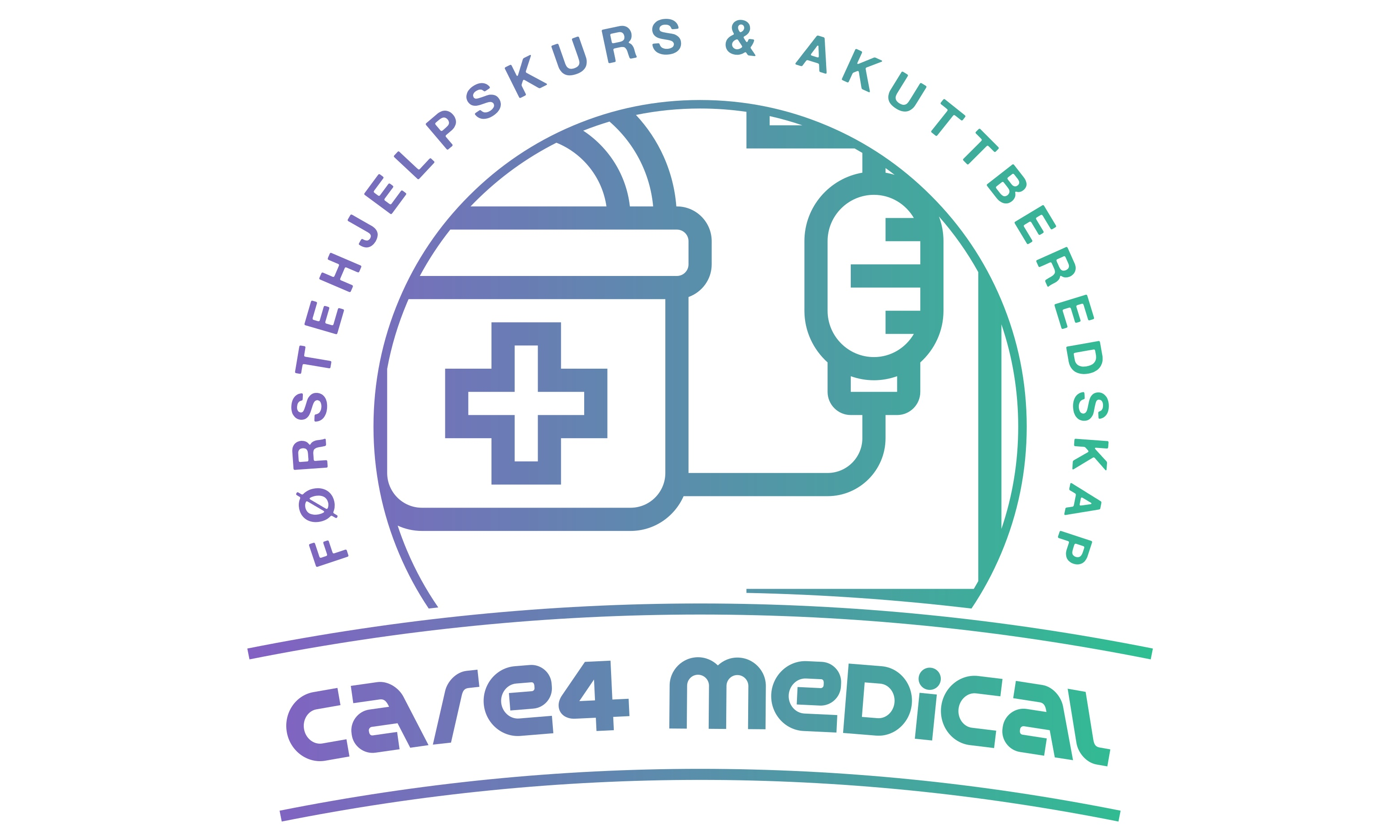 Care4medical