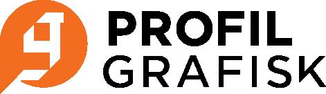 Profil Grafisk