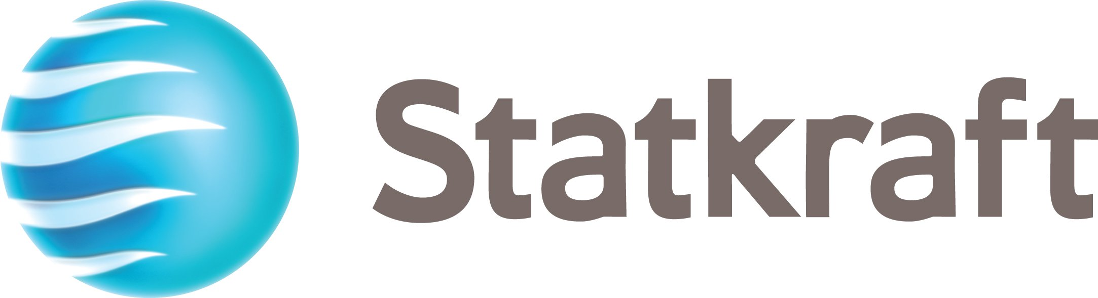 Statkraft