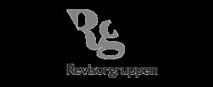 Revisorgruppen