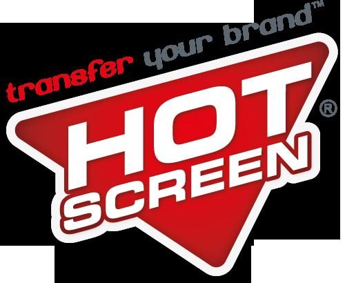 Hot Screen