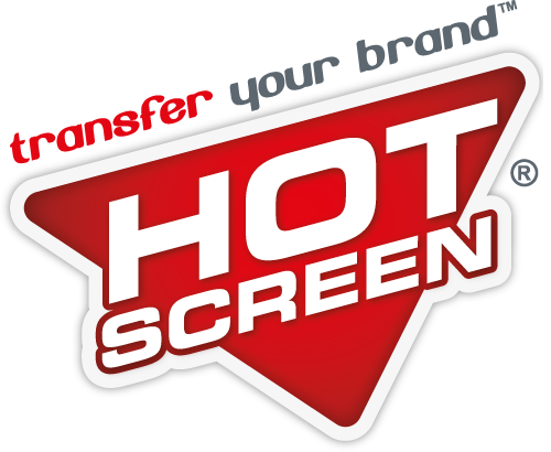 Hot Screen