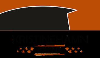 Kristinehamn Arena