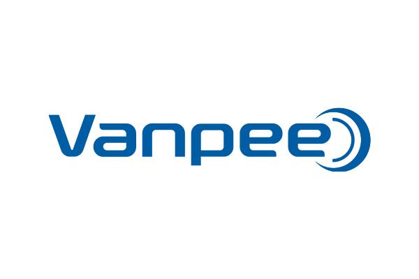 Vanpee