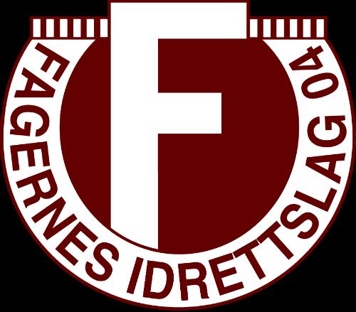 Fagernes IL