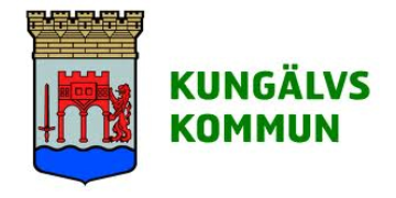 Kungälvs Kommun