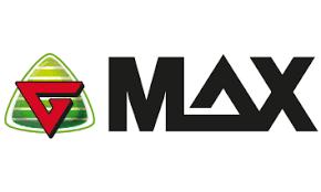G Max