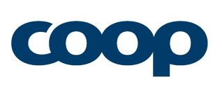 www.coop.no