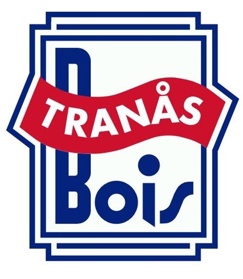 Tranås BoIS