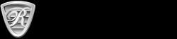 Rylander Bil
