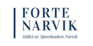 Forte Narvik