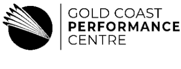 Gold Coast Performance Centre